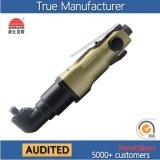 Pneumatic Screwdriver High Quality Air Screwdriver Ks-8.5hlq