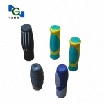 Double Color Handle Mould (NGL003)