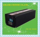 Pure Sine Wave/Solar Inverter/5000W 12V 24V 48V