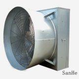 Poultry House 50inch Djf (c) Series Cone Exhaust Fan/Ventilating Fan
