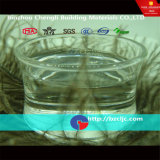 Water Reducing Agent Chemical Admixtures for Concrete