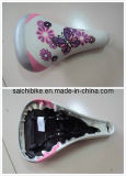 Cheap Price Children Bicycle Saddle/Bike Seat