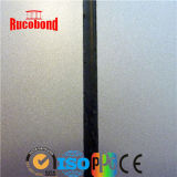 PVDF/PE Aluminum Composite Panel for Outside Construction Material (RCB2013-N22)
