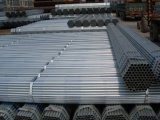Prime Welded Gi Tubes for Fence