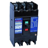 Moulded Case Circuit Breaker - Tembreak Plus MCCB (Terasaki)