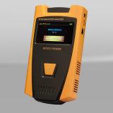 Handheld Digital Storage Battery Tester