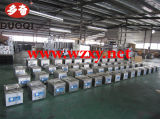 Table-Top Vacuum Packing Machine (DZ-260)