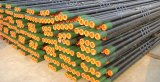 Octg Tubing Pipe (API-5CT Oilfield Services)