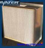 Fs Elliott Air Panel Filter Element for Replace Lp1069-1