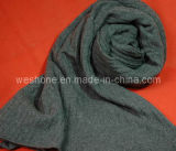 Cashmere Throw, Throw, 100% Cashmere Throw