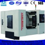 High Supplier Cheap CNC Machine with Tool Turret