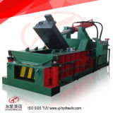 Excellent Design Aluminum Scrap Metal Baler for Sale (YDQ-135A)
