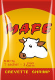 Mafe Beef Bouillon Powder
