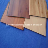 PVC Ceiling and Panel