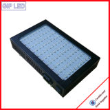 Factory Price LED Grow Light for Global Distributors Wholesales Agents