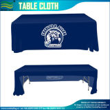 Multiple Styles and Fits Table Cloth/Runner/Skirt/Drape Throw Table Cover
