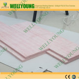High Strength 18mm MGO Flooring Board