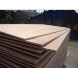 915X2135 Okoume Plywood, 3X7 Okoume Plywood