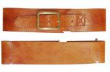 Classic Style Fashion Flat Belt (KY1383)
