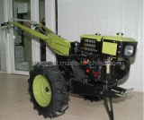Walking Tractor (1GZ-90)