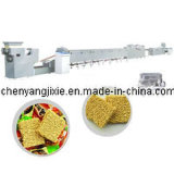 Fbm-Mini Type Instant Noodle Machine