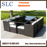 on Promotion Outdoor Rattan Furniture (SC-A7199)