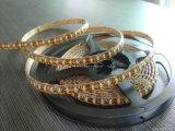 3528 120LED/M IP65 12V White LED Flexible Strip