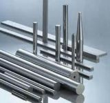 Manufacturing Cutting Tools/Ground Carbide Rods