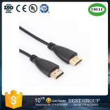 Set-Top Box Cable LCD Line Mirco USB