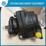 Toyota Hdj80 Power Steering Pump