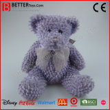 Promotion Gift Soft Stuffed Animal Plush Toy Teddy Bear