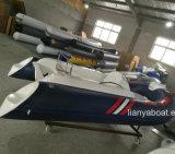 Liya Rib Boat 330 Salvage Boats Small Motor Boats Sale