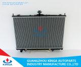 Efficient Cooling Auto Radiator for 2004 Mitsubishi Grandis′04 at