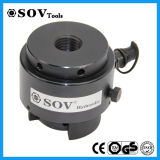 1500 Bar High Quality Hydraulic Blot Tensioner with Interchangeable Head