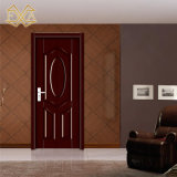 Excellent Quality Entry Steel Security Door Made in China (sx-29-0044)