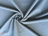 2/1 Twill Polyester Spandex Stretch Fabric for Garment