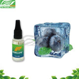Top Quality Wholesale OEM Smoke Juice 10ml Feellife E-Liquid with Best Price
