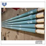 7lz127X7.0 Downhole Drilling Tool Motor