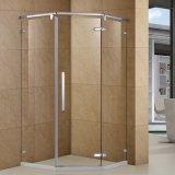 Bathroom Shower Panel Shower Cubicle