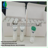 Peg Mgf for Weight Loss Growth Peptides