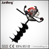 Cheap Price Mini Earth Auger for Garden with Ce Approval