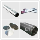 High Quality Sputtering Target Supplier in China