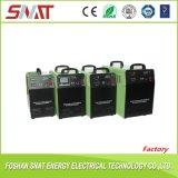 300W to 1500W Solar AC&DC Power System