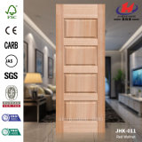 South Asian 2016 Ellipse Veneer Door Skin