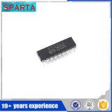 PT2262 PT2262-IR Sc2262 Integrated Circuit Transistor
