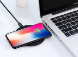 New Fast Charging Wireless Charger for Samsung S8 and iPhone X