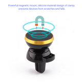 Universal Magnetic Phone Car Holder 360 Rotation Magnet Mount Holder for Smart Phone