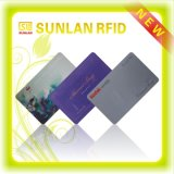 New Products RFID Composite Cards