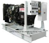 60kVA Lovol Diesel Generator Power with Marathon Alternator