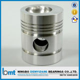 Single Cylinder Diesel Engine Parts Piston (S195)